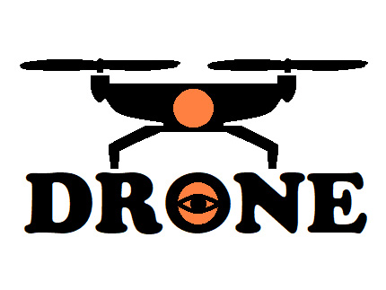 Maloy's Immobilier / global.drone